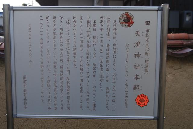 DSC_0144.JPG